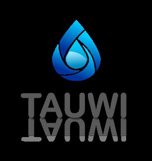 TAUWI